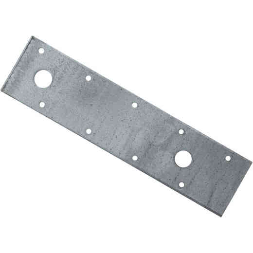 Simpson Strong-Tie 2-1/6 in. W. x 37-1/2 in. L Steel 12 Gauge Strap Tie