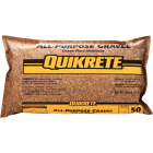 Quikrete 0.5 Cu. Ft. 50 Lb. All-Purpose Gravel Image 1