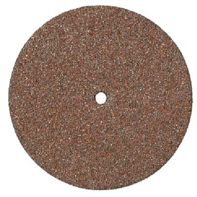 Dremel 1-1/4 In. Cut-Off Wheel