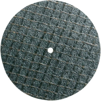 Dremel 1-1/4 In. Fiberglass Reindorced Cut-Off Wheel