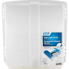 Camco 14 In. x 14 In. RV Vent Cover Image 2