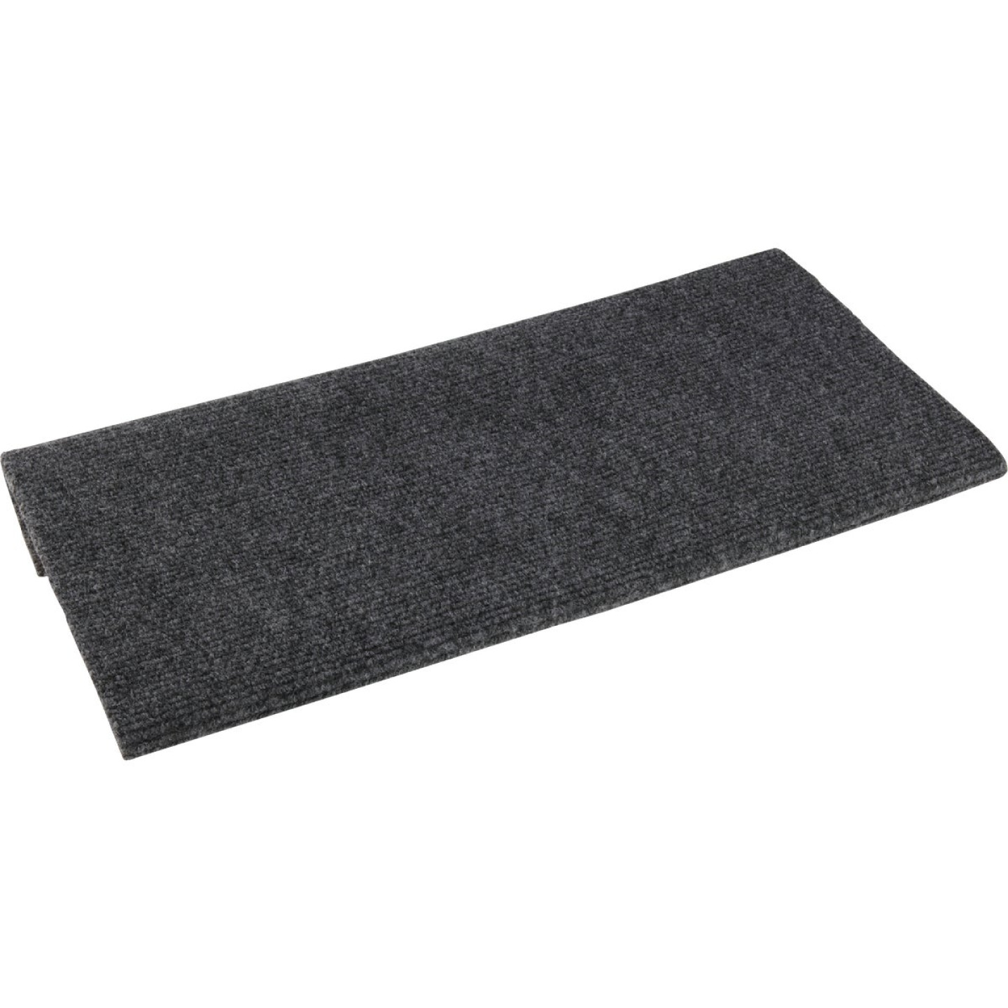 Camco 18 In. RV Rug Image 1