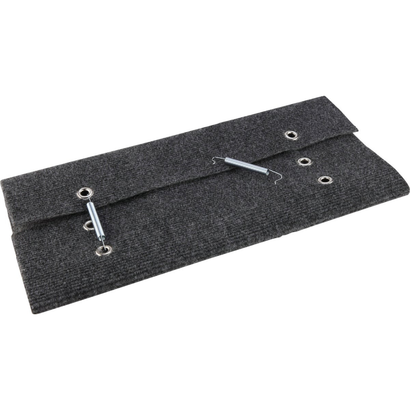 Camco 18 In. RV Rug Image 2