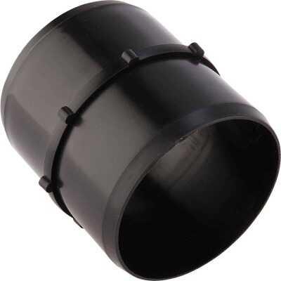 Camco RV Sewer Hose Coupler