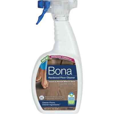 Bona 36 Oz. Hardwood Floor Cleaner