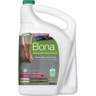 Bona 160 Oz. Hard Surface Floor Cleaner Image 1