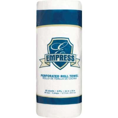 Empress Paper Towel (30 Roll)