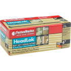 Fastenmaster Headlok 0.172 In. 6 In. Wafer Structure Screw (50 Ct.) Image 2
