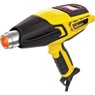 Wagner FURNO 500 1500W 6 Ft. Heat Gun