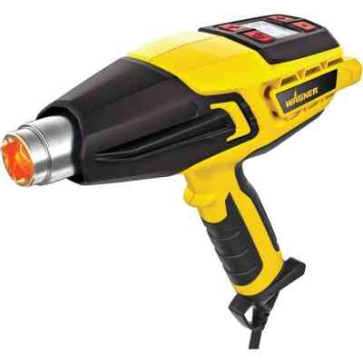 Wagner FURNO 700 1500W 6 Ft. Heat Gun